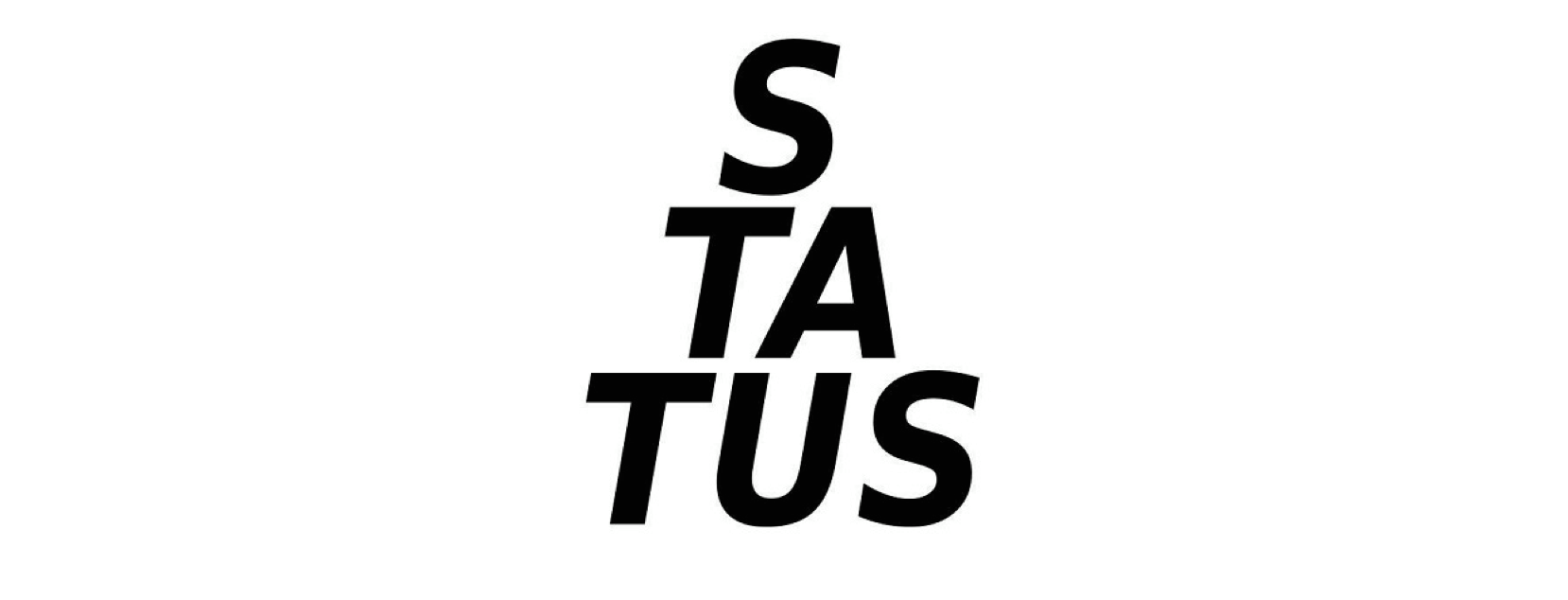 Status ry