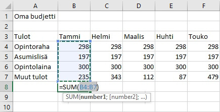 excel2016_sumtable