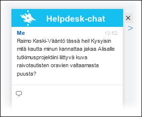 helpdeskchat_fi