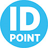 id-point