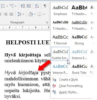 o2016_styles_nuolikuva