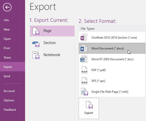 o2016_transfer_export