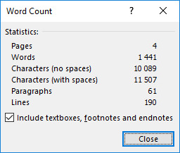 o2016_wordcount