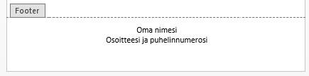 office2013_word_harjoitukset_2