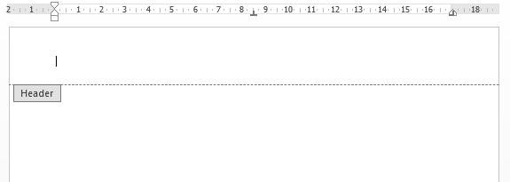 office2013_word_header