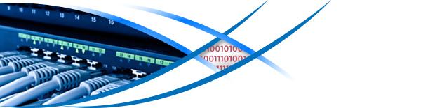 11_tietokoneen_toimintaperiaate