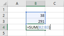 excel2016_simplereference