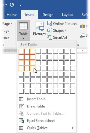o2016_drawtable