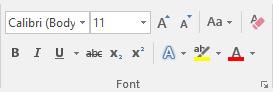 o2016_fontgroup