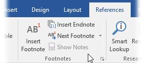 o2016_insertfootnote