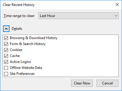 win10_clearhistory_details