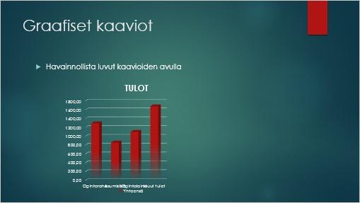 office2013_pp_harjoitus_4