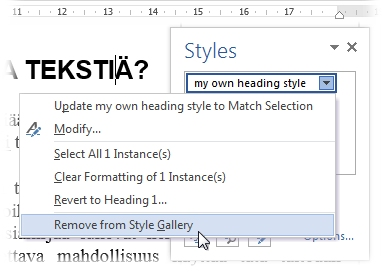 office2013_word_deletestyle