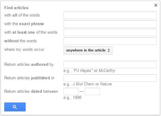 4.3 GoogleScholar-eng