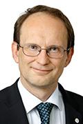 Professori Antti Arjava