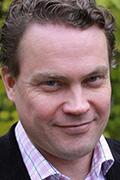 Juhana Aunesluoma. Kuva: Pekka Aula