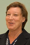 Professori Pia Letto-Vanamo
