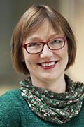 Professori Hely Tuorila. Kuva: Wilma Hurskainen