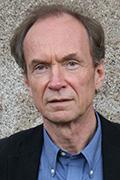 Professori Kai Kaila