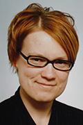 Dosentti Anu Lahtinen
