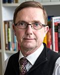 Professori Hannu Sariola.Kuva: HY/Ari Aalto