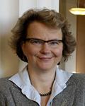Professori Laura Kolbe
