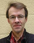 Professori Heikki Setälä