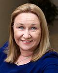 Professori Hanna Snellman Kuva: HY, Linda Tammisto