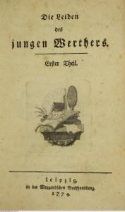 goethe_werther01_1774_0001_1600px-2