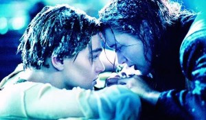 http://www.nydailynews.com/entertainment/tv-movies/titanic-jack-rose-lived-happily-mythbusters-article-1.1178176