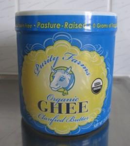 ghee-1