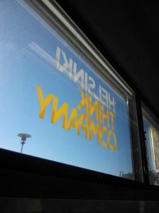 ikkuna_think company
