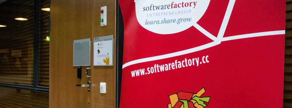 SoftwareFactoryRoom