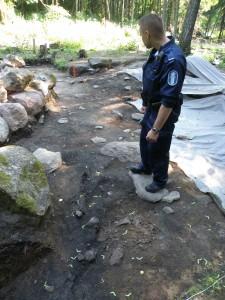 p6290017-poliisitutkinta