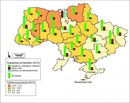 ukrainakartta2