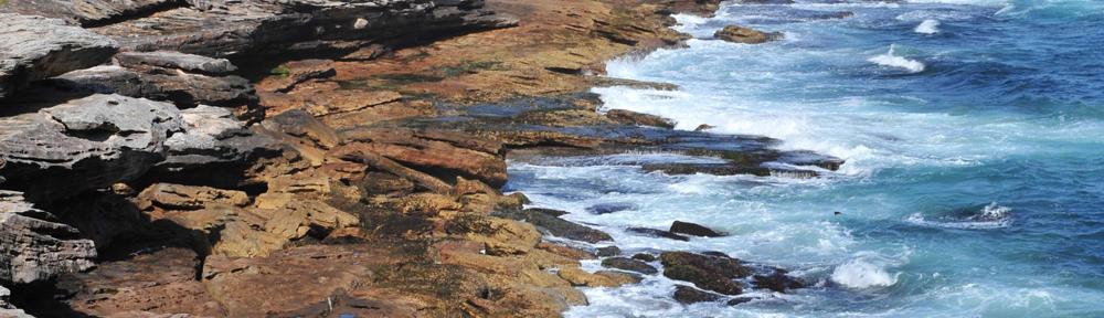 Vantaanjoen meritaimenmalli