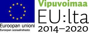eu+vipu_300pxx