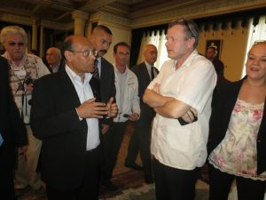 moncef-marzouki-and-teivo-in-presidential-palace-of-tunisia