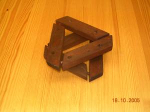 kynttila2005_011.jpg