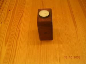 kynttila2005_012.jpg