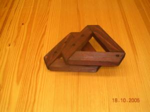 kynttila2005_013.jpg