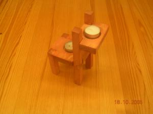 kynttila2005_014.jpg