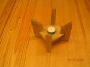 kynttila2005_015.jpg