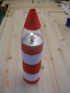 Majakka2005 006