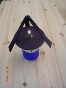 Majakka2005 009