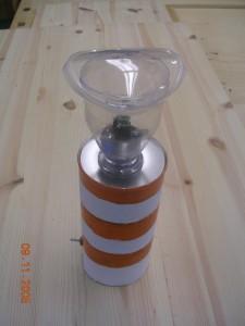 Majakka2005 022
