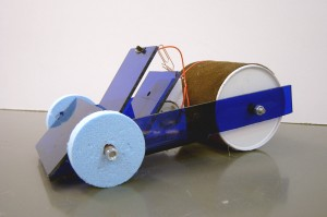 tekninen autoprojekti (23)