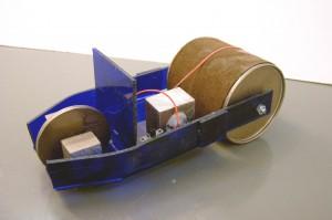 tekninen autoprojekti (25) - Copy