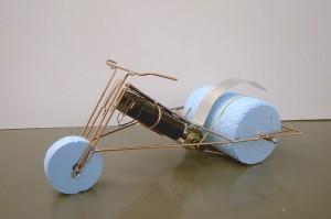 tekninen autoprojekti (26) - Copy