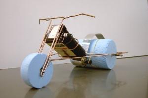 tekninen autoprojekti (27)
